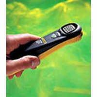 Fluke Carbon Monoxide Meter