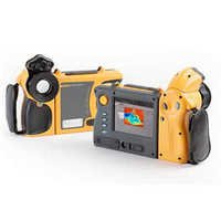 TiR4FT Thermal Imagers