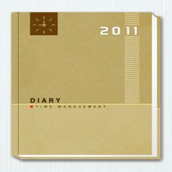 Management Diary