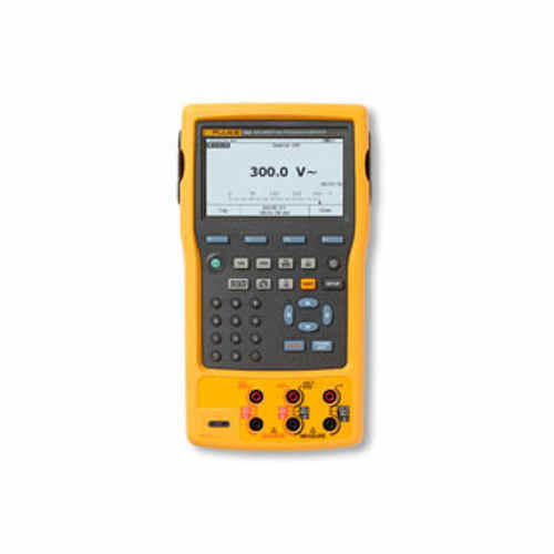 Fluke 754 Documenting Process Calibrator HART