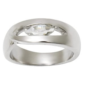 adjustable silver rings adjustable plain silver rings 925sterling silver ring
