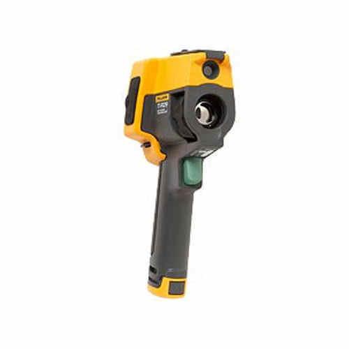 Fluke TiR29 Buildings Diagnostic Thermal Imager