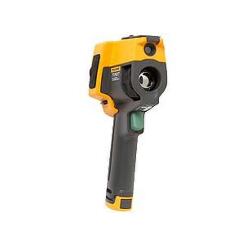 Fluke TiR27 Building Diagnostic Thermal Imager