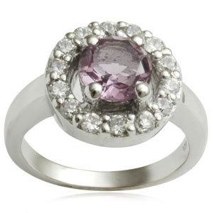 designer silver rings diamond silver ring elegant silver rings