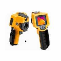 Fluke TiS Thermal Imaging Scanner