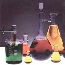 E T P Chemicals