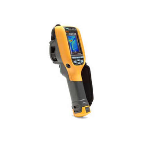 TiR110 Building Diagnostic Thermal Imager