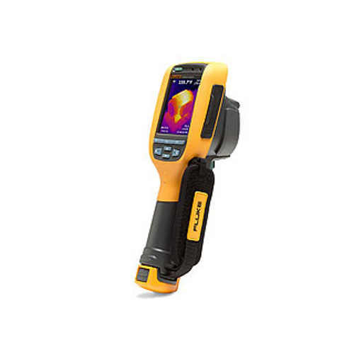 Ti100 General Use Thermal Imager