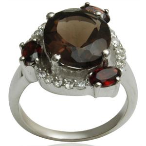 fashion silver black stone rings fashion 925 sterling silver rings fashion ring silver