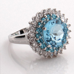 latest design silver rings latest silver ring latest silver ring design
