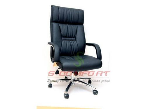 fascinate high back chairs