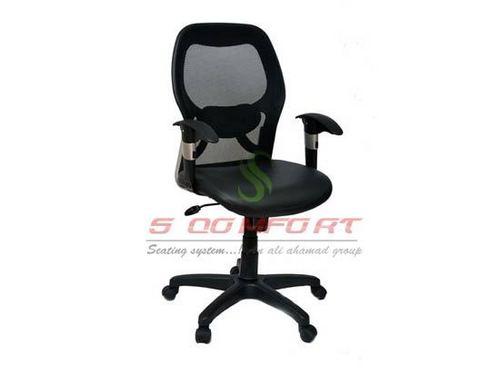Lumber medium back Chairs