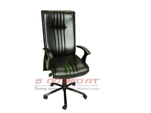 Gletter heigh back Chairs