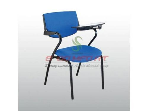 Conference Chair 11