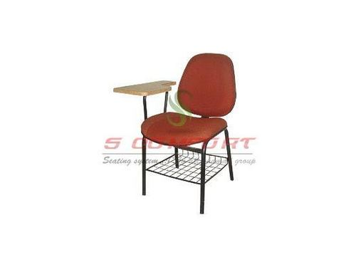 Conference Chair 13