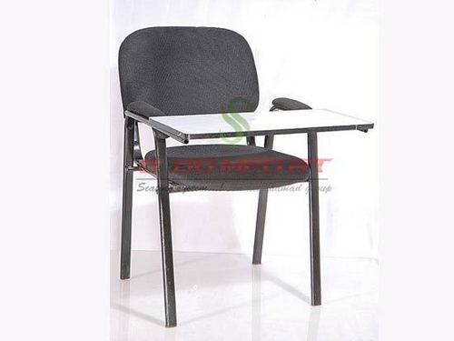 Conference Chair 15