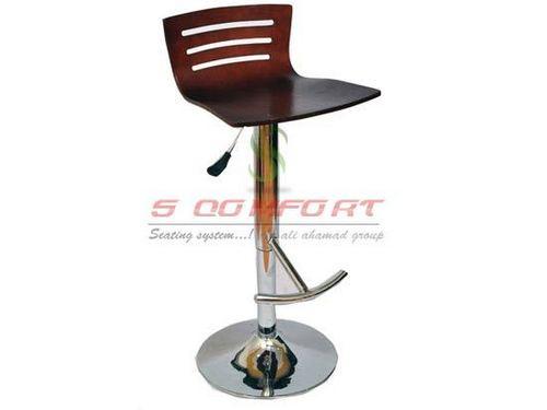 Bar Chair 1