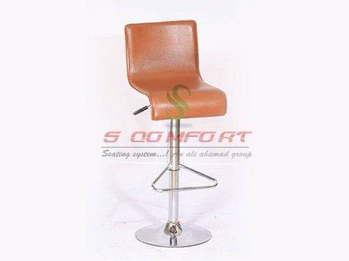 Bar Chair 3