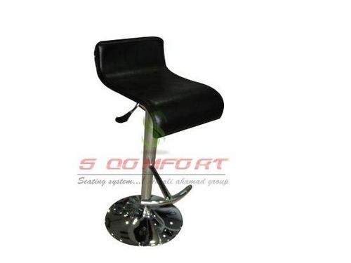 Bar Chair 4
