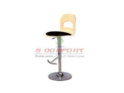 Bar Chair 6