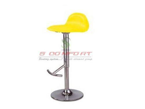 Bar Chair 8