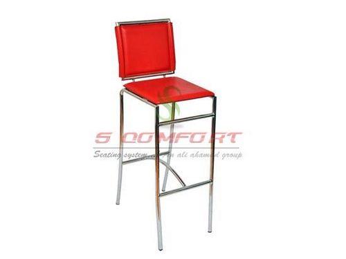 Bar Chair 10