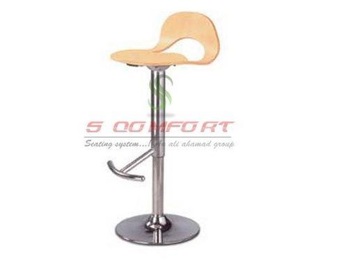 Bar Chair 11