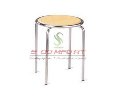 Bar Chair 12