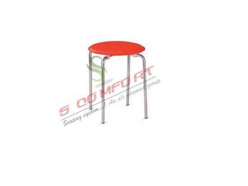 Bar Chair 13
