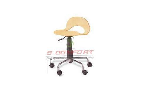 Bar Chair 15