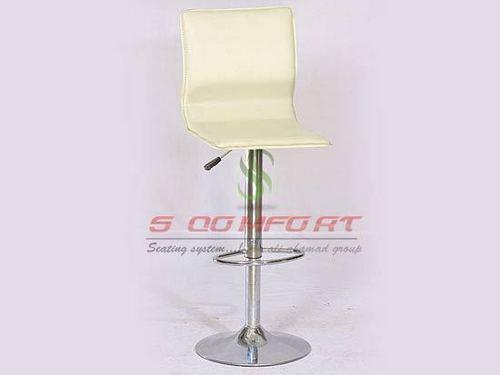 Bar Chair 20