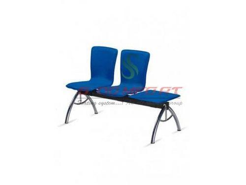 Waiting Chair 4