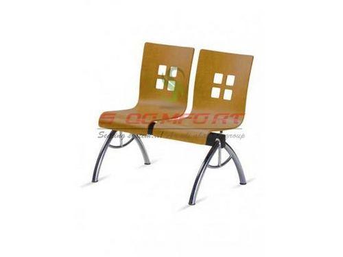 Waiting Chair 6