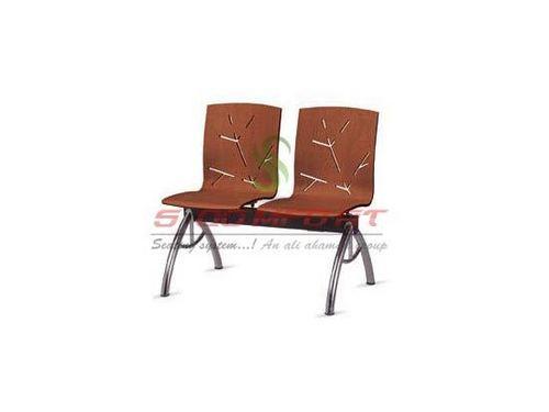 Waiting Chair 7
