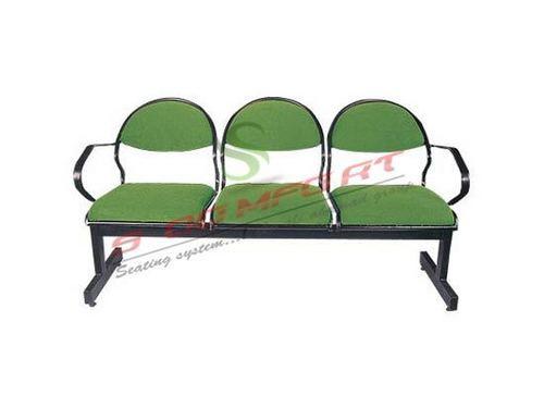Waiting Chair 9