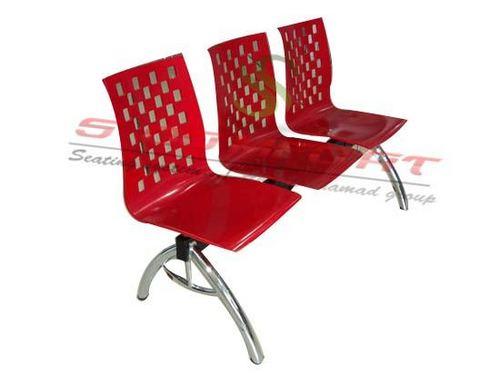 Waiting Chair 10