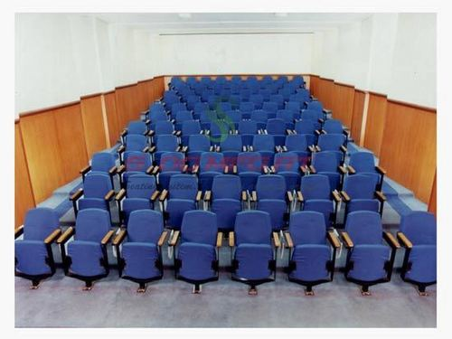 Auditorium Chair 2