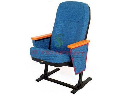 Auditorium Chair 4