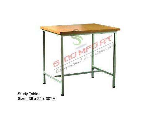 Hostel furniture 4