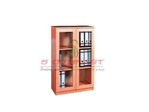 cupboard 6