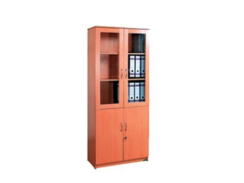 cupboard 7