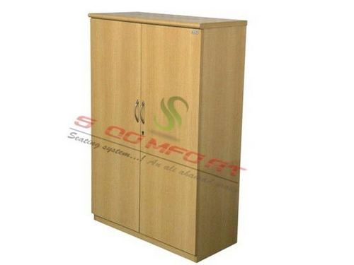 cupboard 9