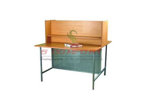 Library Furniture 6