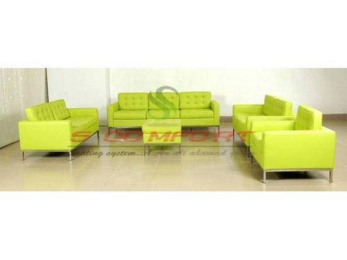 Sofa Set 1