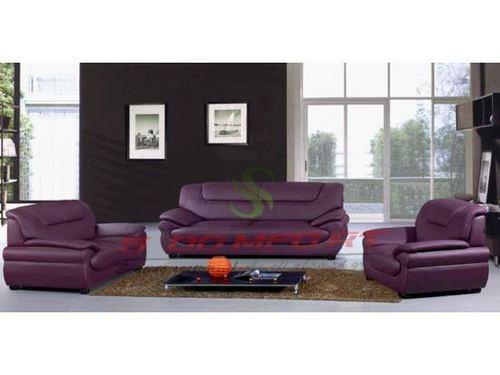 Home Sofa 1