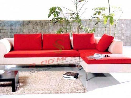 Home Sofa 2