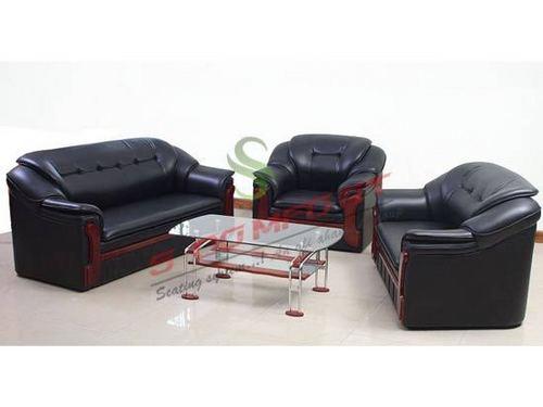 Office sofa 1