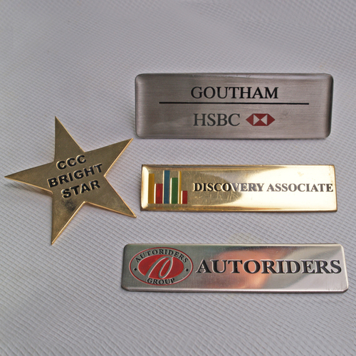 Corporate & Promotional Gifts