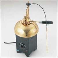 Pensky Martin Flash Point Apparatus