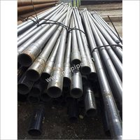 Drilling Pipes
